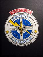 Project Lifesaver International Products - Home